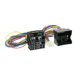 FSE-Adapter Dabendorf BMW 3er (E46) / 5er (E39) / 7er / 8er / Mini