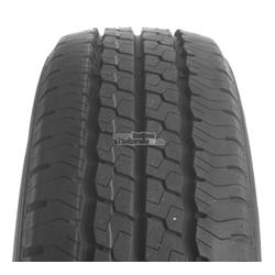 LLKW / LKW / C-Decke Reifen AUTOGREEN SC-7 195/65 R16 104/102T