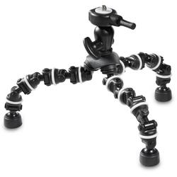 Walimex Multiflex-Stativ 16,5cm 17641