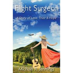 Flight Surgeon