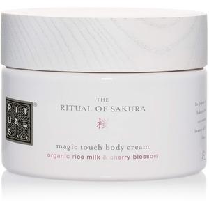 RITUALS The Ritual of Sakura Körpercreme 220 ml