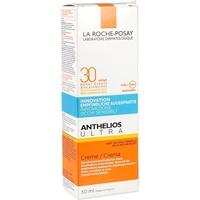 La Roche-Posay Anthelios Ultra Creme LSF 30 50 ml
