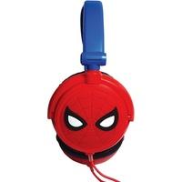 Lexibook Spider-Man Kopfhörer