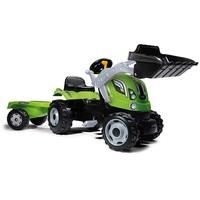 smoby Traktor Farmer XL Loader 710109