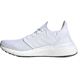 adidas Ultraboost 20 W cloud white/could white/core black 39 1/3
