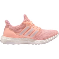 adidas Ultraboost W clear orange/orchid tint/true pink 38