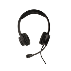 Blizzard Office Blizzard H4 Home-Office Headset Headset