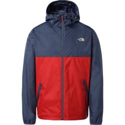 The North Face - M Cyclone Jacket Vin - Jacken - Größe: L