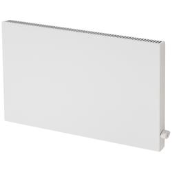 Vasner Infrarotheizung Konvi 1200, 1200 W, Wandmontage, Thermostat