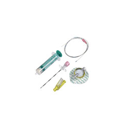 PERIFIX ONE 401 Filterset z.Epiduralanaesthesie