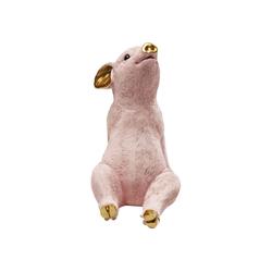 KARE Spardose CHILLAX PIG
