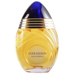 Boucheron Boucheron Eau de Parfum 100 ml