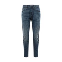 Mavi Slim-fit-Jeans MARCUS 36