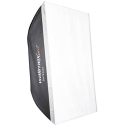Walimex Pro Multiblitz P Softbox 1St.