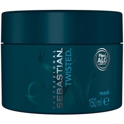 Sebastian Twisted Twisted Mask 150ml
