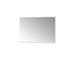Spiegel LIVIN MIRAMAR