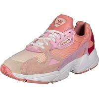 icey pink/ecru tint/true pink 37 1/3