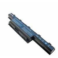 MTXtec Akku, LiIon, 11.1V, 4400mAh, für Acer Aspire V3-772G