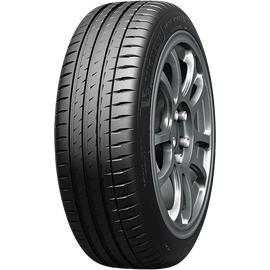 Michelin Pilot Sport 4 SUV 275/45 R20 110V