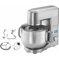 ProfiCook Küchenmaschine XXL PC-KM 1096, 1500 W, 10 l Schüssel