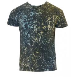 Zhrill T-Shirt Orlando