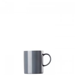 Kaffeebecher grey Rosenthal