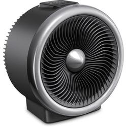 Trotec 2-in-1 Heizlüfter, Ventilator TFH 2000 E