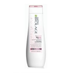 Matrix Biolage Sugarshine Shampoo 250ml