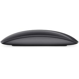 Apple Bluetooth Magic Mouse 2 spacegrau (MRME2Z/A)