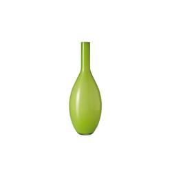 LEONARDO Bodenvase Vase Beauty (1 Stück)