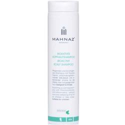 MAHNAZ Bioaktives Kopfhautshampoo 604 200 ml