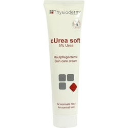CUREA SOFT Creme 100 ml