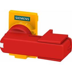 Siemens Indus.Sector Direktantrieb 3KD9201-8