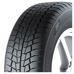 Gislaved Euro*Frost 6 195/65 R15 91T