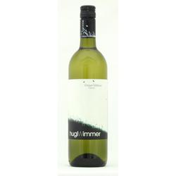 Chardonnay Ried Zapfersberg