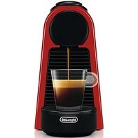 De'Longhi Nespresso Essenza Mini EN 85.R rot