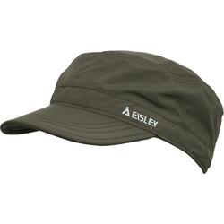 Eisley Baseball Cap Eisley leichte Army-Cap Namib mit UV-Schutz 50+ L