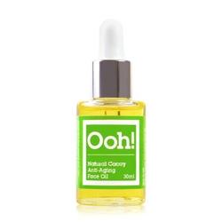 Oils of Heaven Natural Cacay Face Oil olejek do twarzy  30 ml