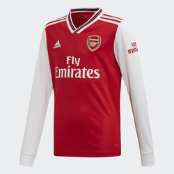 FC Arsenal Heimtrikot