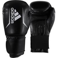 adidas Boxhandschuhe Speed 50 schwarz 12 oz
