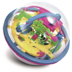 Addict-A-Ball 20cm Puzzle-Ball