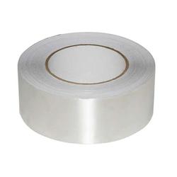 50 m Aluminium Klebeband bis 150°C