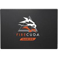 Seagate FireCuda 120 2 TB ZA2000GM1A001