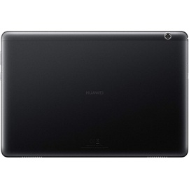 Huawei MediaPad T5 10.1 32GB Wi-Fi + LTE Schwarz