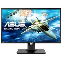 Asus VG245HE 24''