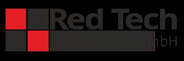 red-tech.de