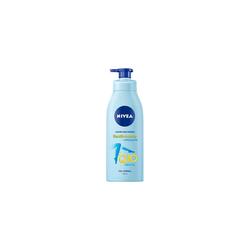 Müde Beine Körperlotion Q10+ Nivea (400 ml)