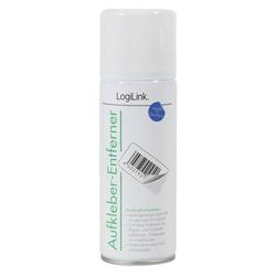 LogiLink Aufkleber-Entferner (200 ml)