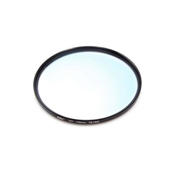 vhbw UV-Filter 105mm passend für Digitalkamera, Systemkamera, Kamera