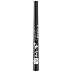 Essence Nail Art Make-up Nageldesign 1ml